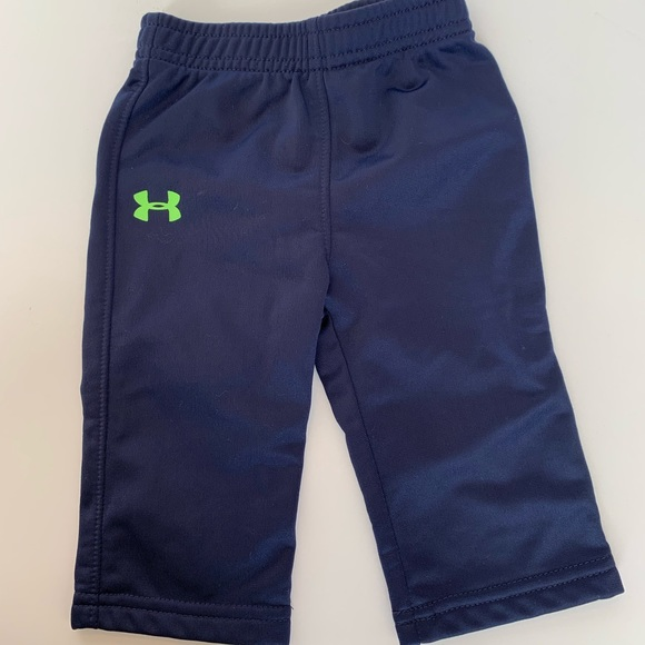 Under Armour Other - Under Armor